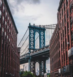 Apartment Building Insurance in Brooklyn, New York